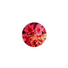 Dsc 0117666565 1  Mini Buttons by timelessartoncanvas
