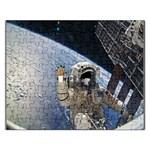Astro  Puzzle - Jigsaw Puzzle (Rectangular)