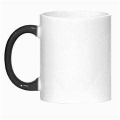 Marry Me Sample Morph Mug by maemae
