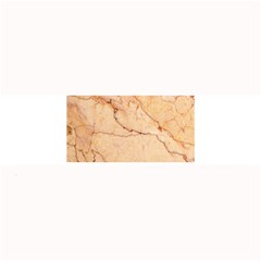 Stone Floor Marble Large Bar Mats by essentialimage