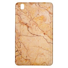 Stone Floor Marble Samsung Galaxy Tab Pro 8 4 Hardshell Case by essentialimage