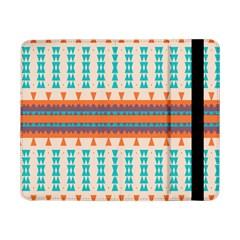 Etnic Design samsung Galaxy Tab Pro 8 4  Flip Case by LalyLauraFLM