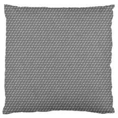 Modern Design 3 Standard Flano Cushion Cases (two Sides)  by timelessartoncanvas