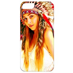 Indian 26 Apple Iphone 5 Classic Hardshell Case by indianwarrior