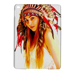 Indian 26 Ipad Air 2 Hardshell Cases by indianwarrior