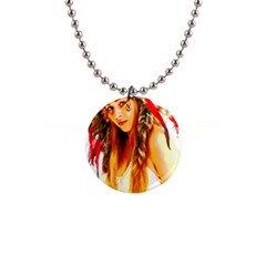 Indian 26 Button Necklaces by indianwarrior