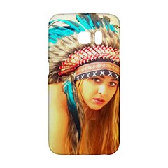 Indian 14 Galaxy S6 Edge by indianwarrior