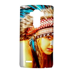 Indian 12 Lg G4 Hardshell Case by indianwarrior