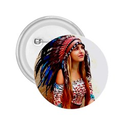 Indian 21 2 25  Buttons by indianwarrior