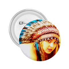 Indian 12 2 25  Buttons by indianwarrior