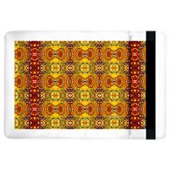 ROOF iPad Air 2 Flip by MRTACPANS