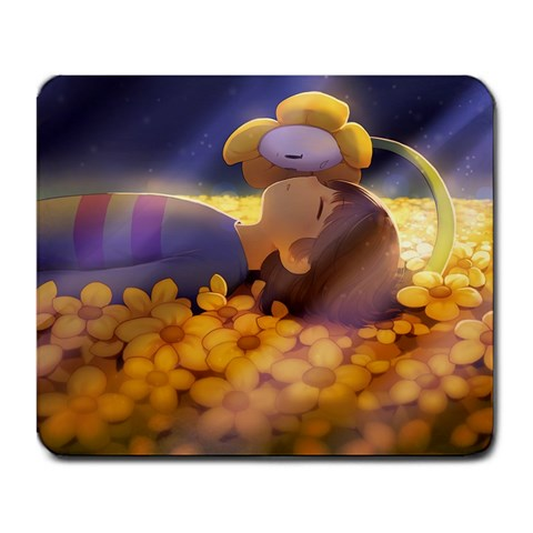 By Arthur Roy   Large Mousepad   Mq4j9pdmooa2   Www Artscow Com Front