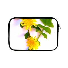 Margaritas Bighop Design Apple iPad Mini Zipper Cases by bighop