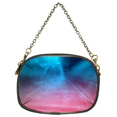 Aura By Bighop Collection Chain Purses (two Sides)  by bighop