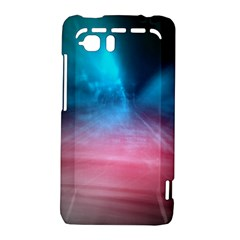 Aura by Bighop collection HTC Vivid / Raider 4G Hardshell Case  by bighop