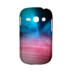 Aura by Bighop collection Samsung Galaxy S6810 Hardshell Case by bighop