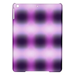 New 3 Ipad Air Hardshell Cases by timelessartoncanvas