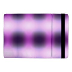 New 3 Samsung Galaxy Tab Pro 10 1  Flip Case by timelessartoncanvas