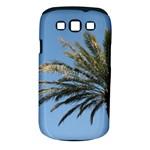 Tropical Palm Tree  Samsung Galaxy S III Classic Hardshell Case (PC+Silicone)