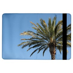 Tropical Palm Tree  Ipad Air Flip by BrightVibesDesign