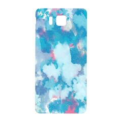 Abstract #2 Samsung Galaxy Alpha Hardshell Back Case by Uniqued
