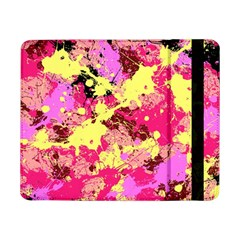 Abstract #11 Samsung Galaxy Tab Pro 8.4  Flip Case by Uniqued