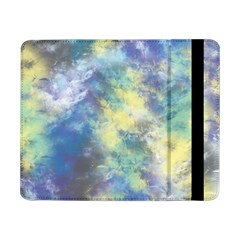 Abstract #17 Samsung Galaxy Tab Pro 8.4  Flip Case by Uniqued