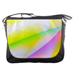 New 4 Messenger Bags by timelessartoncanvas