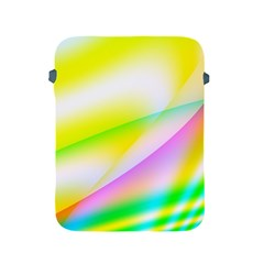 New 4 Apple Ipad 2/3/4 Protective Soft Cases by timelessartoncanvas