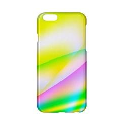 New 4 Apple Iphone 6/6s Hardshell Case by timelessartoncanvas
