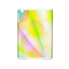 New 5 Ipad Mini 2 Hardshell Cases by timelessartoncanvas