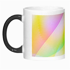 New 6 Morph Mugs by timelessartoncanvas