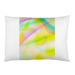 New 6 Pillow Case by timelessartoncanvas