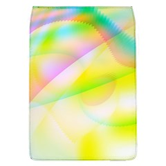 New 6 Flap Covers (l)  by timelessartoncanvas