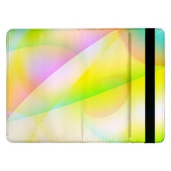 New 6 Samsung Galaxy Tab Pro 12 2  Flip Case by timelessartoncanvas