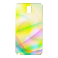 New 7 Samsung Galaxy Note 3 N9005 Hardshell Back Case by timelessartoncanvas