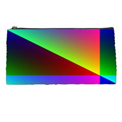 New 8 Pencil Cases by timelessartoncanvas