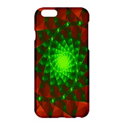 New 10 Apple Iphone 6 Plus/6s Plus Hardshell Case by timelessartoncanvas