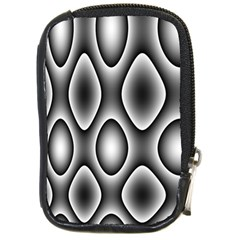 New 11 Compact Camera Cases by timelessartoncanvas