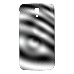 New 12 Samsung Galaxy Mega I9200 Hardshell Back Case by timelessartoncanvas