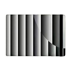 New 13 Apple Ipad Mini Flip Case by timelessartoncanvas