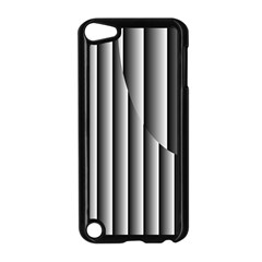 New 13 Apple Ipod Touch 5 Case (black) by timelessartoncanvas