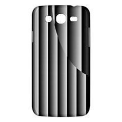 New 13 Samsung Galaxy Mega 5 8 I9152 Hardshell Case  by timelessartoncanvas