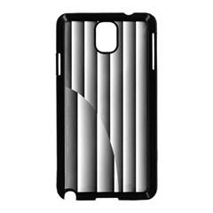 New 14 Samsung Galaxy Note 3 Neo Hardshell Case (black) by timelessartoncanvas