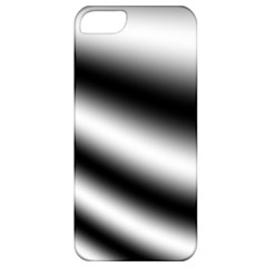 New 15 Apple Iphone 5 Classic Hardshell Case by timelessartoncanvas