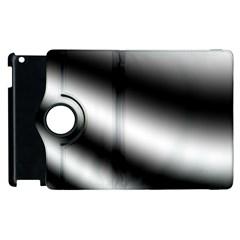 New 15 Apple Ipad 3/4 Flip 360 Case by timelessartoncanvas
