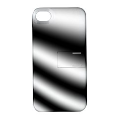New 15 Apple Iphone 4/4s Hardshell Case With Stand by timelessartoncanvas