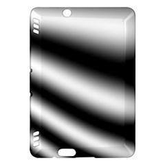 New 15 Kindle Fire Hdx Hardshell Case by timelessartoncanvas