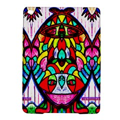 Sun Dial Ipad Air 2 Hardshell Cases by MRTACPANS