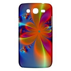 Bright Samsung Galaxy Mega 5 8 I9152 Hardshell Case  by Delasel
